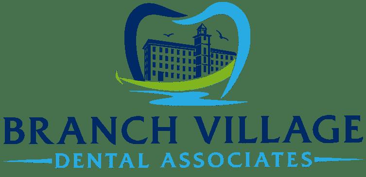 Branch Village Office Logo Image