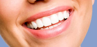 Cosmetic Dentistry Image
