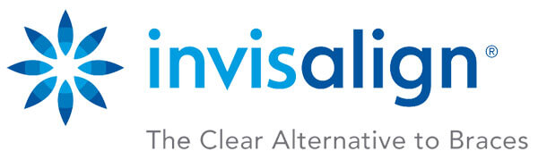 Invisalign® logo