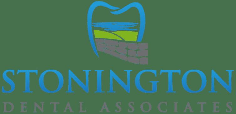 Stonington Office Logo Image